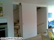 schreiner reichert. Black Bedroom Furniture Sets. Home Design Ideas
